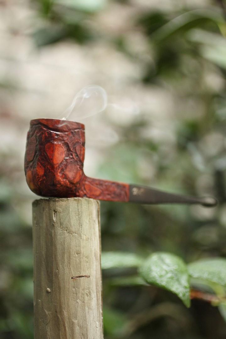 Pour le pont, t'rent'es et on met du bon tabac dans nos fourneaux ! (31 mai)  Lambol16