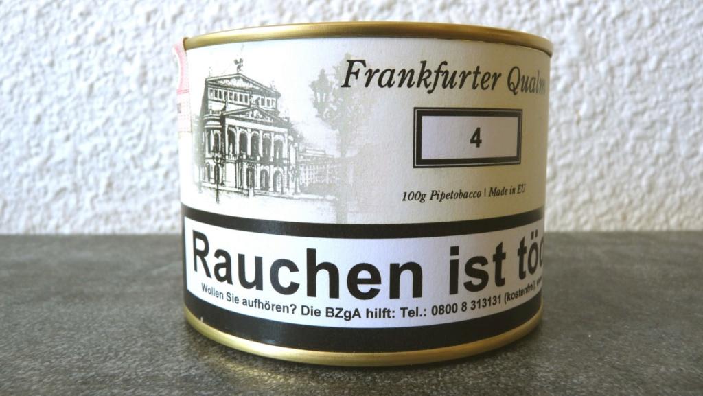 Frankfurter Qualm N°4  P1200712