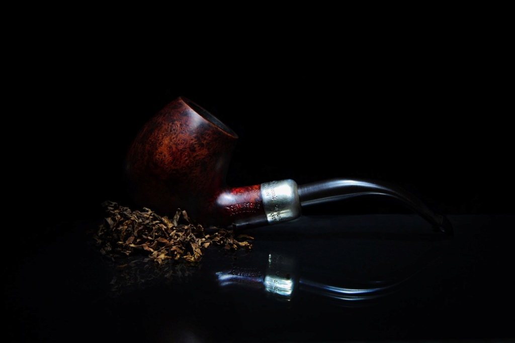 16 avril, les secrétaires aiment la pipe. Peters79
