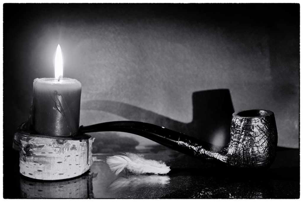 22/05-Nos pipes et tabacs du jour. Vauen_18