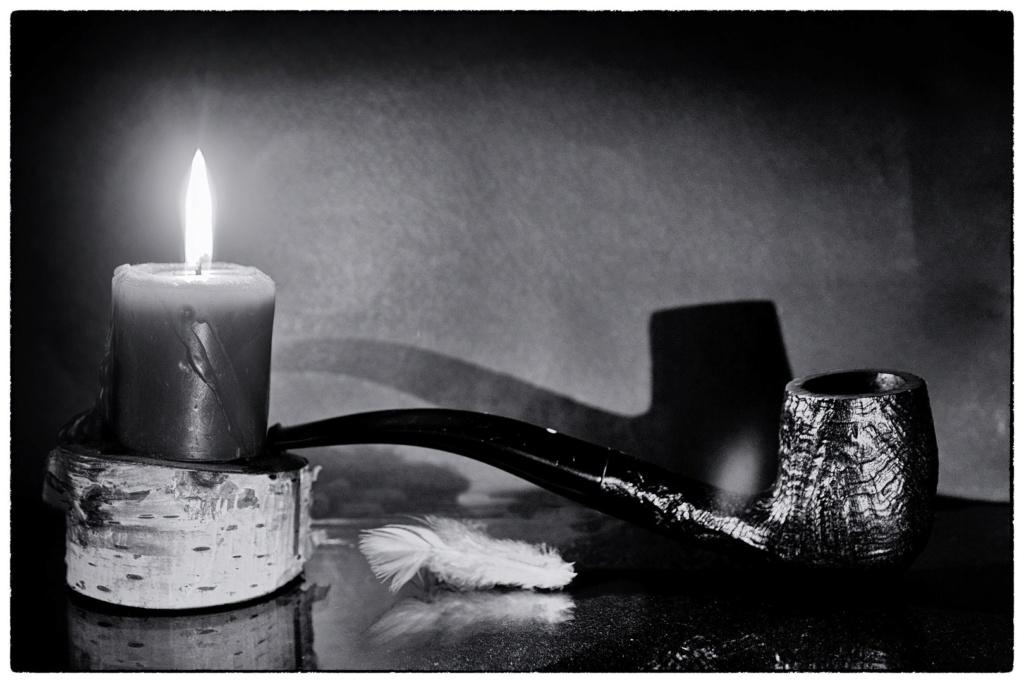 Le 14 novembre – A la Saint Sidoine, une pipe pour les moines ! Vauen_31