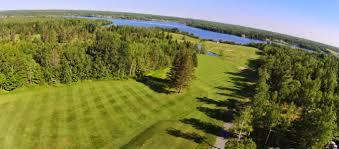 OMNIUM LNHVS 2019 Golf_p11