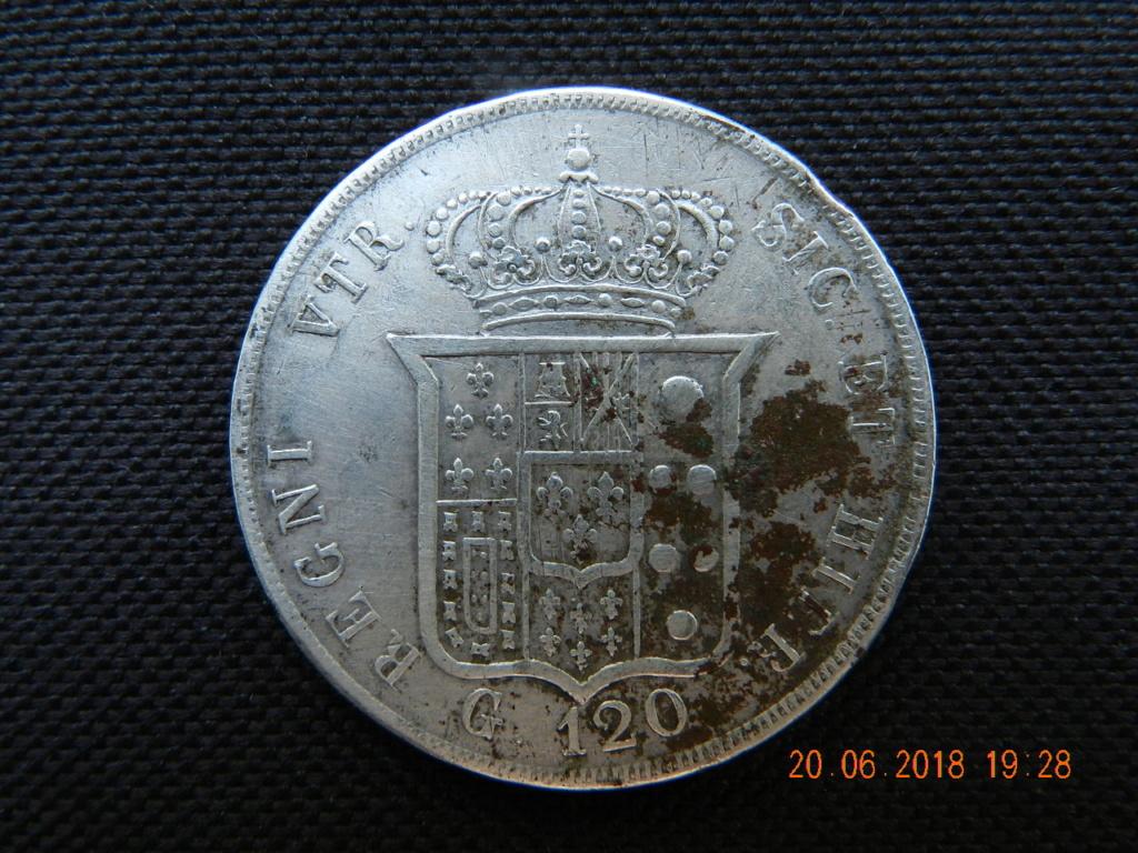 monnaie italienne Dscn4516
