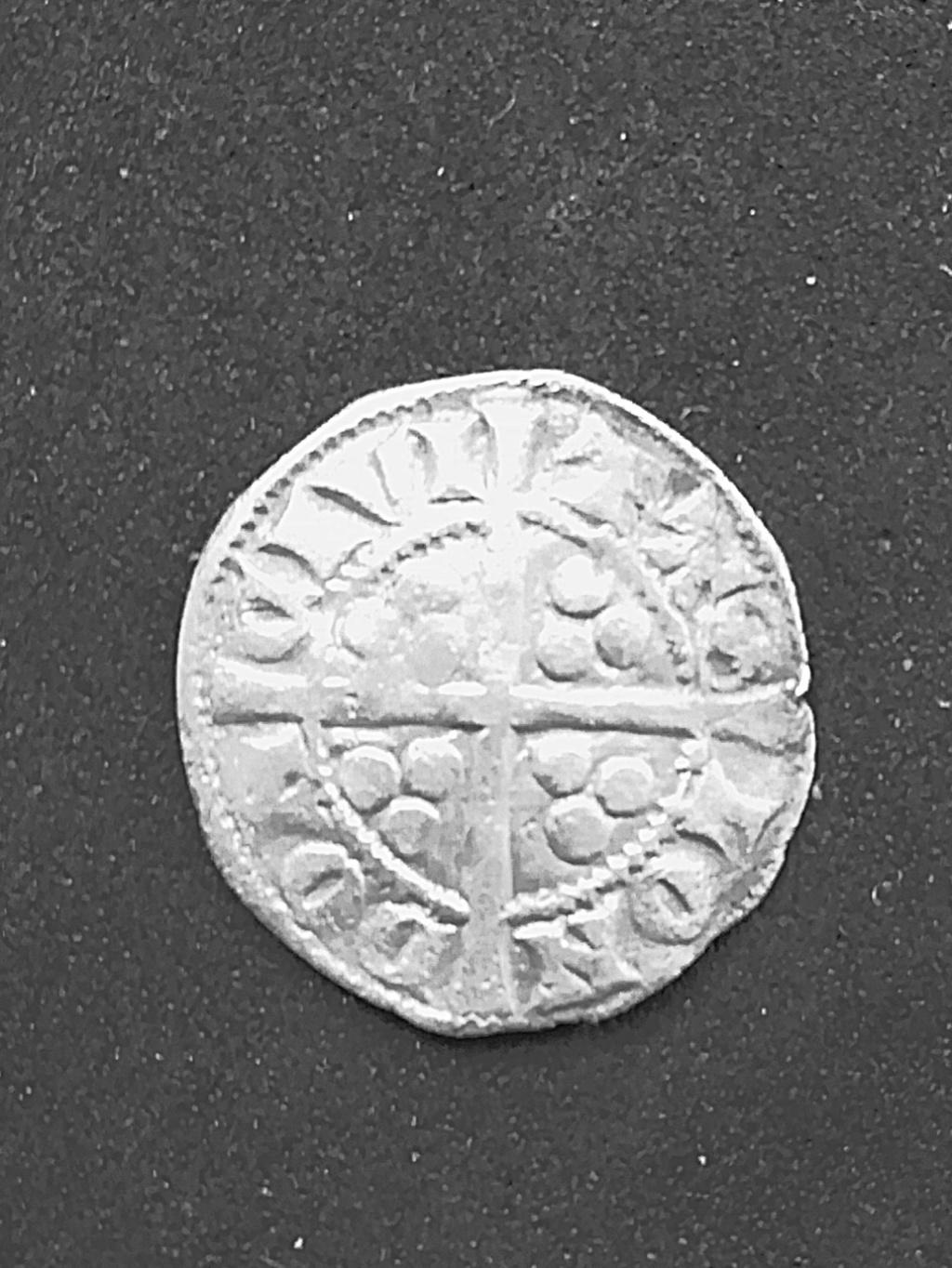 Un Penny d'Edouard 1er d'Angleterre ... Img_2024