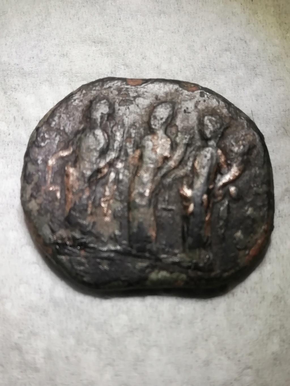 romaine Img_2029