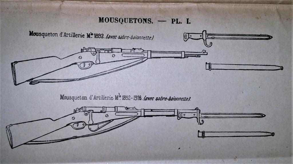 Berthier 1890 1890_110