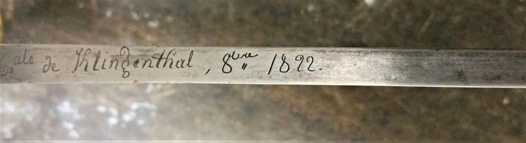 Et un sabre Mle 1822 de la ligne d'officier matriculé de plus !! 4c_410