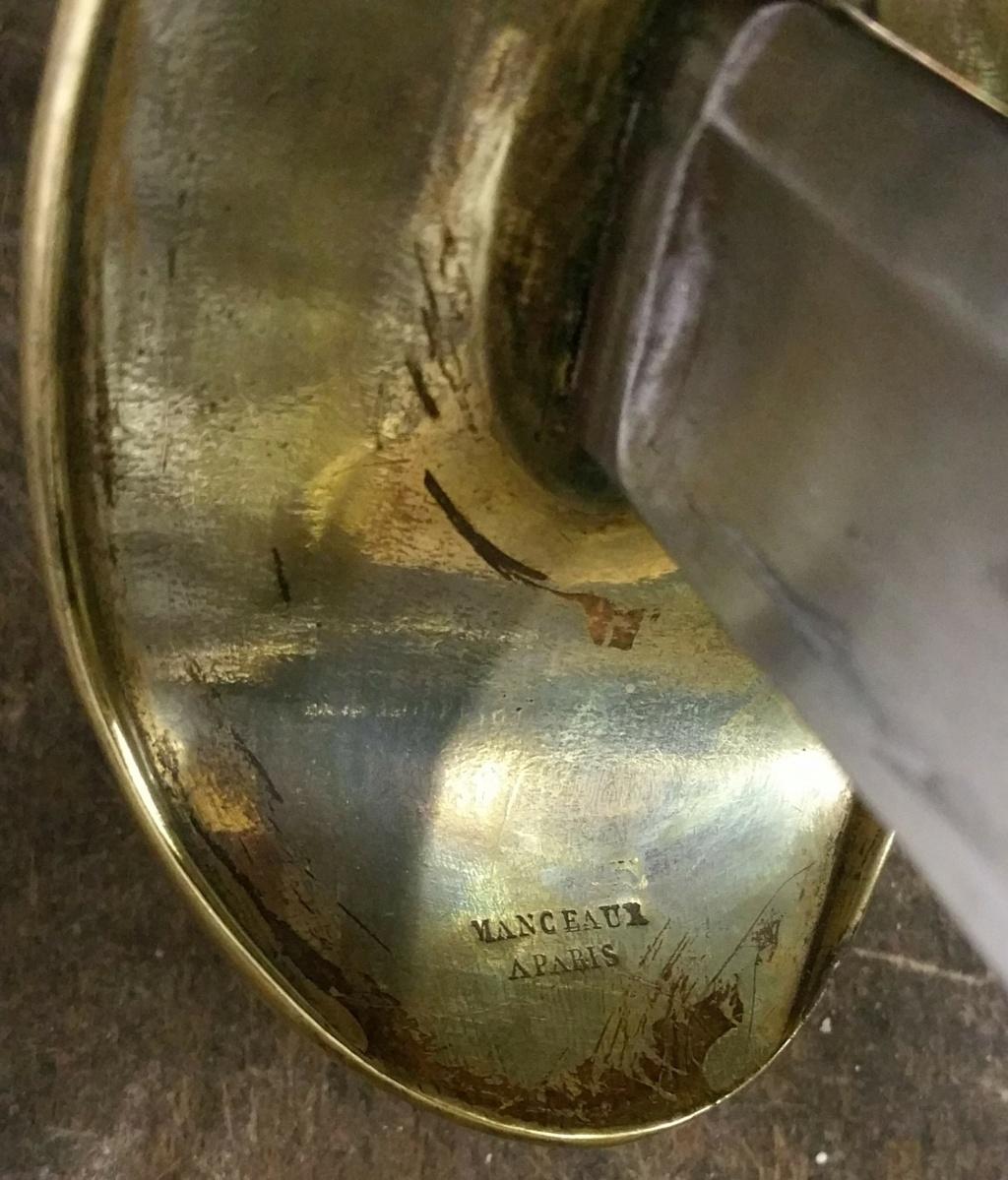 Et un sabre Mle 1822 de la ligne d'officier matriculé de plus !! 4c_510