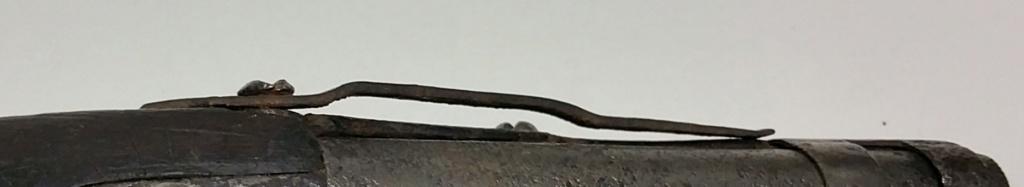 QUID d'un crochet de ceinture sur un 1770 ? peut etre pas si mauvaix que cela 512