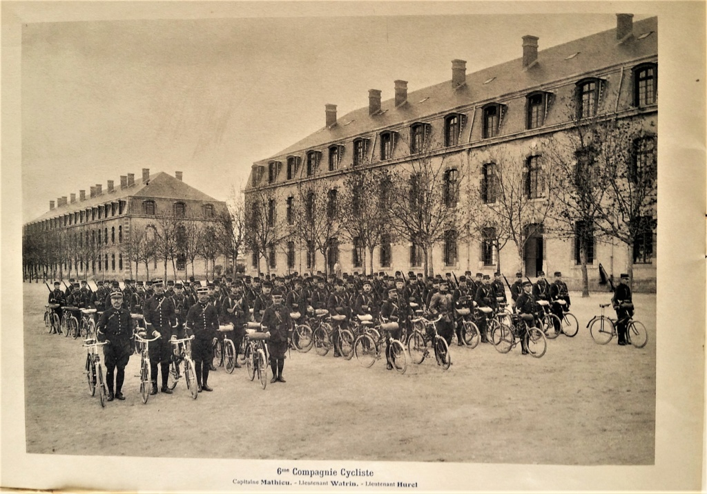 Brevet de vélocipèdiste 1901 Comp_c10