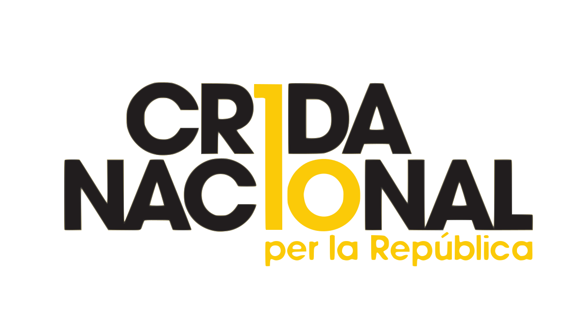 @CridaNacional   Cuenta oficial de la Crida Nacional per la República 1200px13