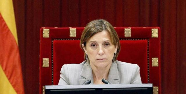 [GOVERN] Ratificació del cessament de Daniel de Alfonso com a Director de l'Oficina Antifrau de Catalunya 14757510