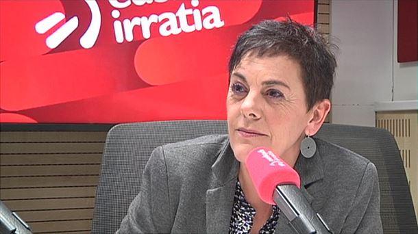 [La Sexta] Al Rojo Vivo Post elecciones  20191210