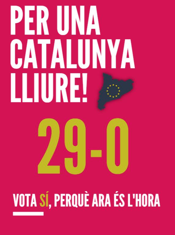 Campanya pel Sí 29o_ca10