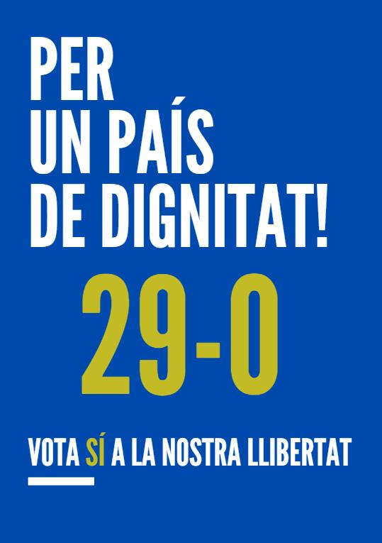 Campanya pel Sí 29o_in12