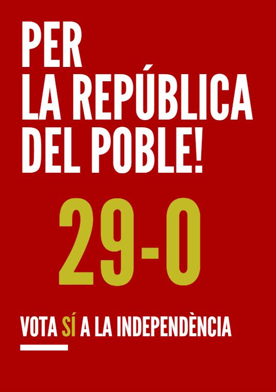 Campanya pel Sí 29o_in13