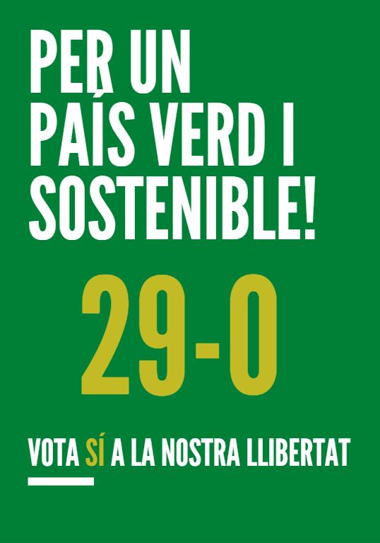 Campanya pel Sí 29o_in14