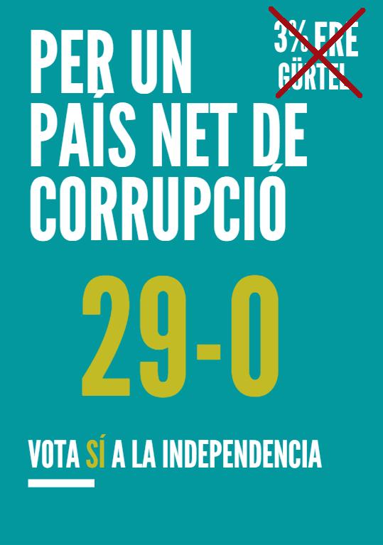 Campanya pel Sí 29o_in17