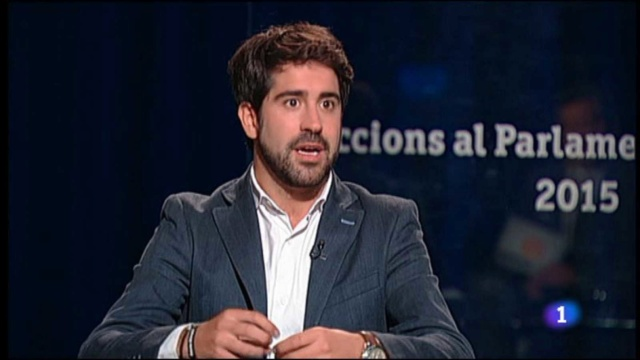 [ARV] Especial Referéndum Catalán - Página 2 32931810