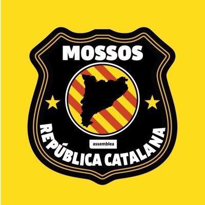 Manifestació contra la política repressiva, unionista i anti-social del Govern Mas. 4jlrwj10