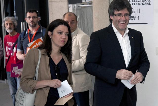 [Gobierno] Rueda de Prensa 1er avance de participación 780_0014
