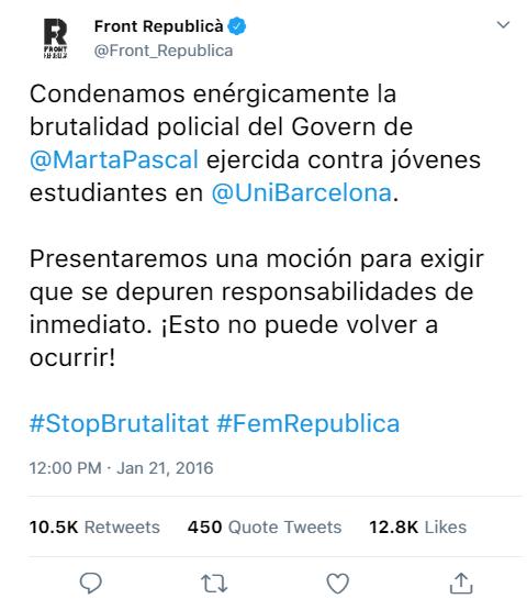 Front Republicà - @Front_Republica Baixa_20