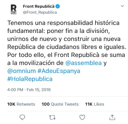 Marxa per la Unitat, la Reconciliació i la Independència Baixa_25