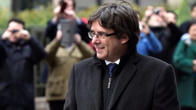 JuntsxCat | Convención Constituyente Carles12