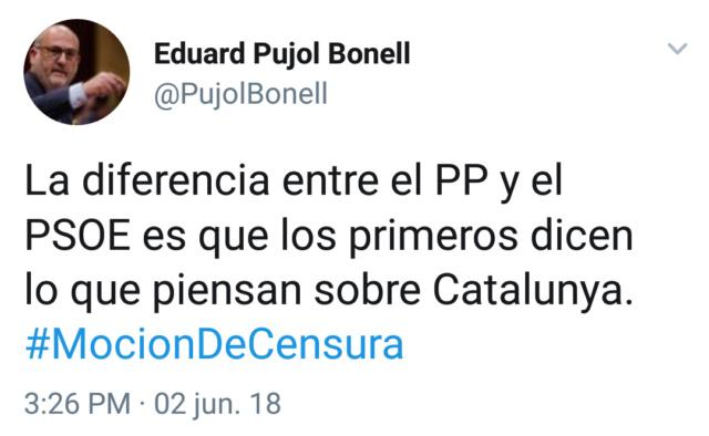 @JuntsxCat | Cuenta oficial de Junts per Catalunya Img_2015