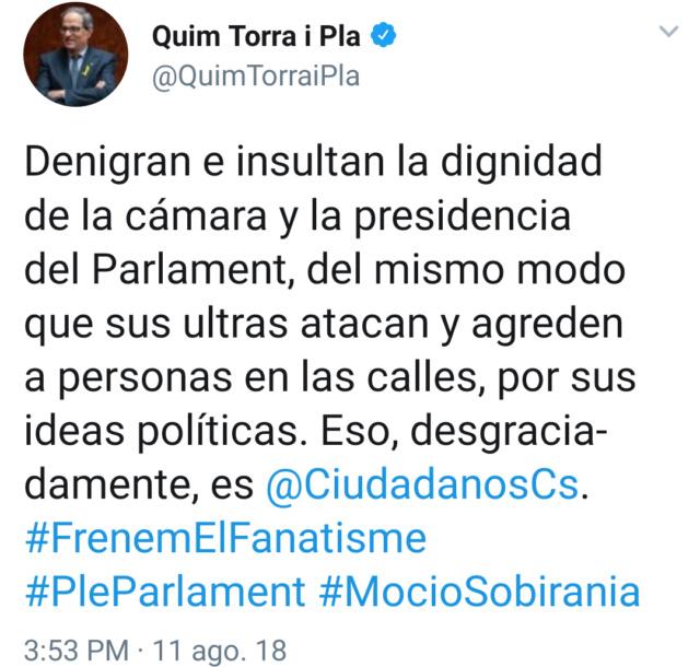 @JuntsxCat | Cuenta oficial de Junts per Catalunya Img_2021