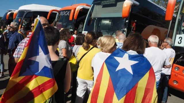 [ANC] Construïm la República catalana del futur  Img_pd10