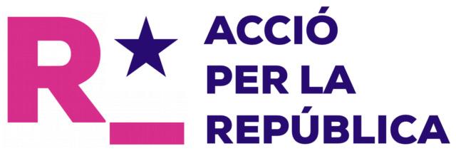 R_* | Assemblea Fundacional d'Acció per la República Logo-a10
