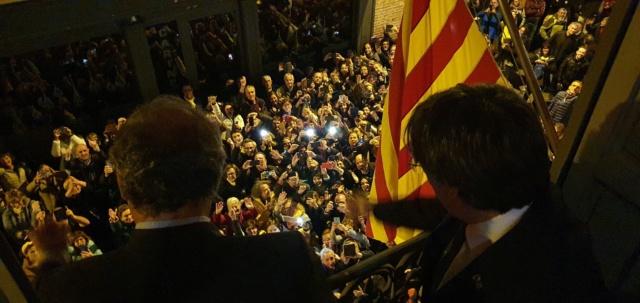 [ANC] Marxes per la Llibertat Puigde11