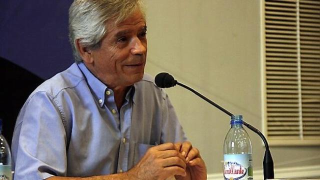 Comissió d'Investigació del Watergate català Sumate10
