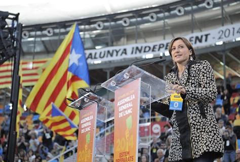 [ANC] La ANC concurrirá a las elecciones catalanas, tras la traición de Mas Thumb_10