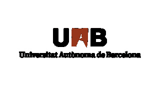 Antoni Sànchez i Miranda Uab1-c10