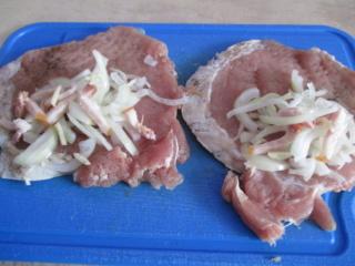 Кулинарные эксперименты и повседневная еда - Страница 10 Aa_00910