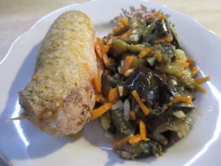 Кулинарные эксперименты и повседневная еда - Страница 10 Aa_01910