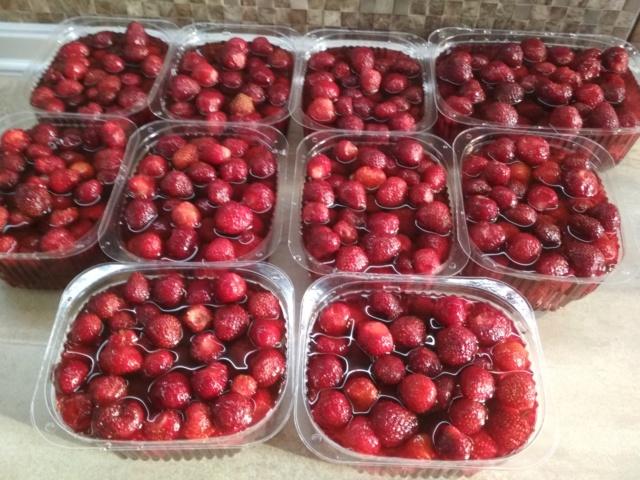Замораживание фруктов и овощей Img_2601
