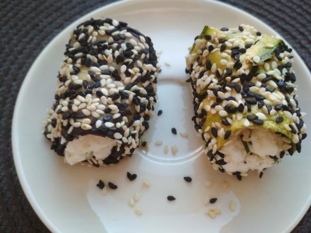 Кулинарные эксперименты и повседневная еда - Страница 21 Img_2650