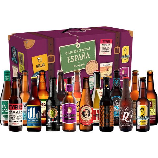 Cervesa Illa Eci10