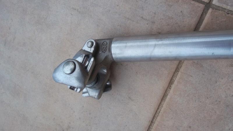 Motobecane C4 1978 100_1510