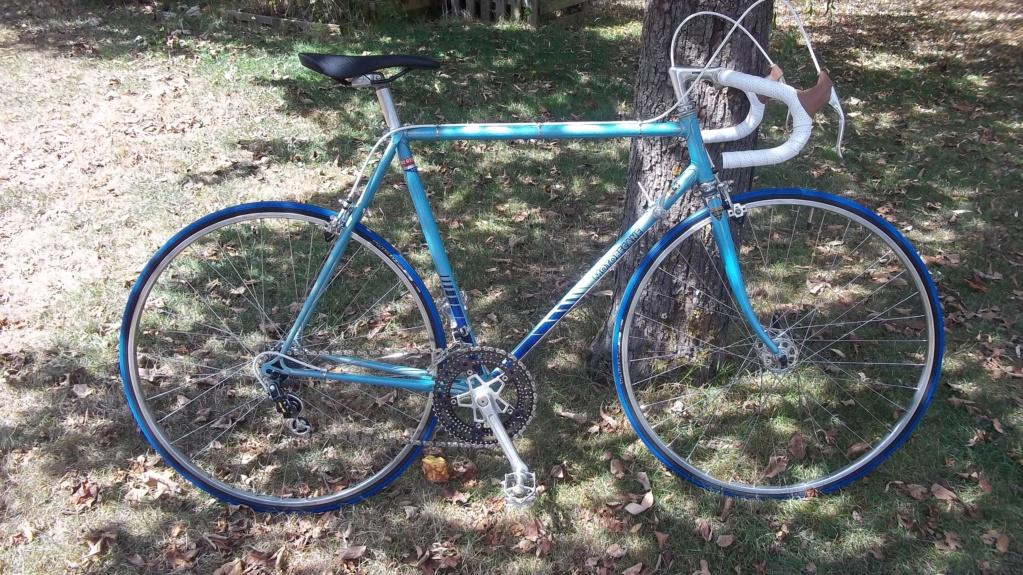 Motobecane C4 1978 100_1515