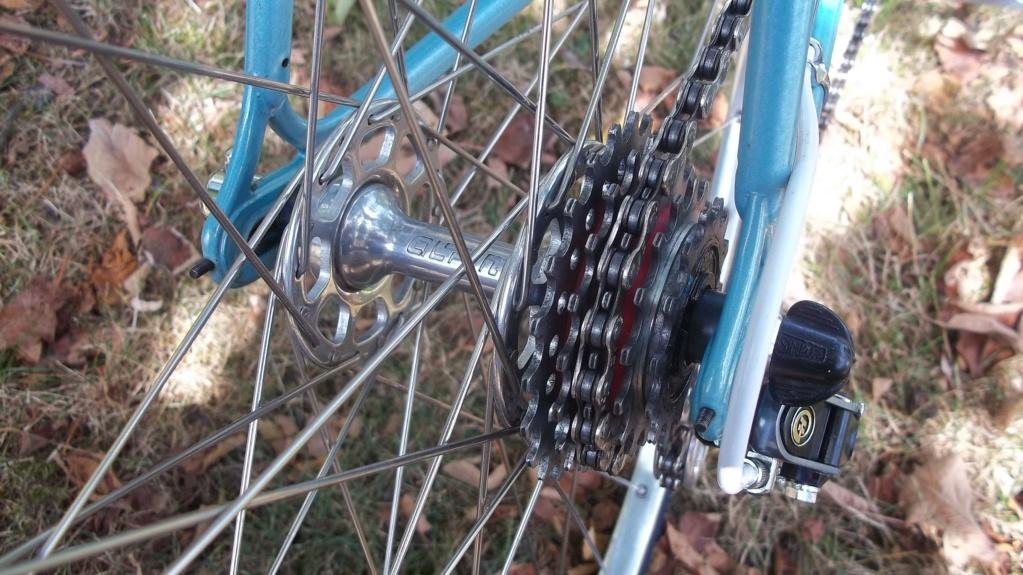 Motobecane C4 1978 100_1612
