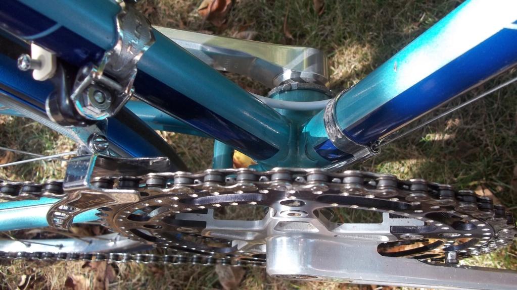 Motobecane C4 1978 100_1618