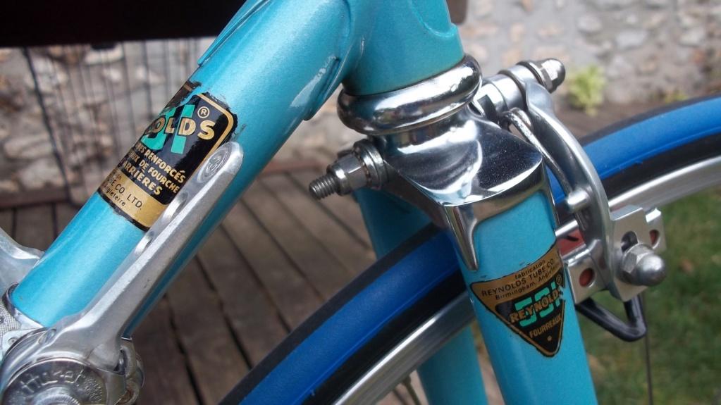 Motobecane C4 1978 100_1619