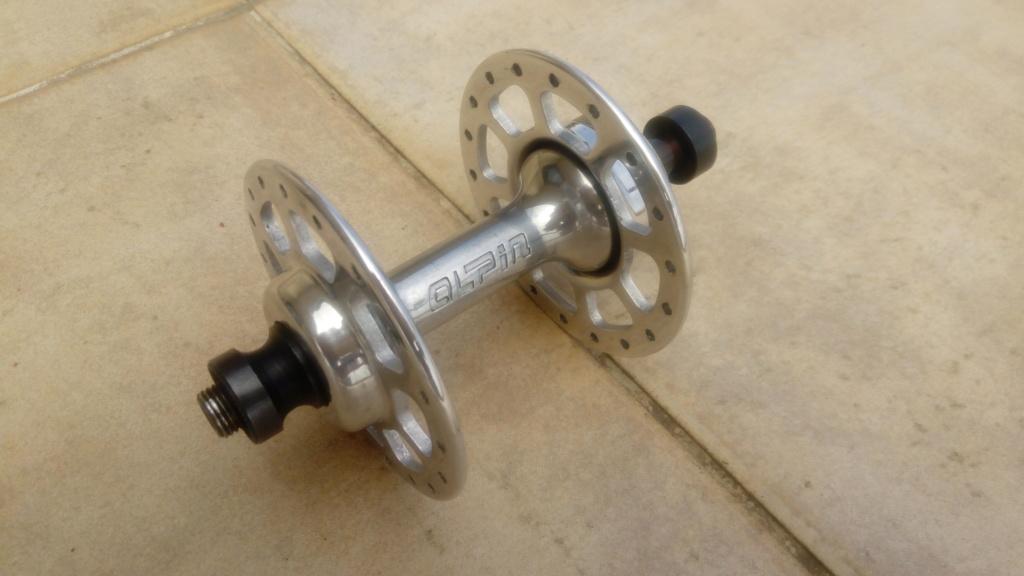 Motobecane C4 1978 Img_2029