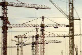Как изменятся правила строительства и продажи жилья - Страница 10 Defaul10