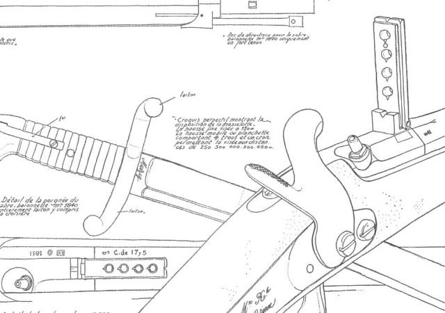"Ma carabine modèle 1840 dite ""Thierry"" - Page 2 115"