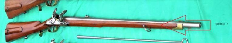 Fusil Double Autrichienne - Doppelstutzen 1768 - Page 2 136